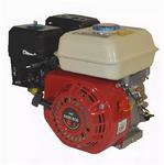 Двигатель SADD ECO LL 168F-1A