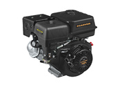 Двигатель CARVER 190 F 4-х такт 15,0л.с. d вала=25мм