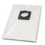 Мешок для строительных пылесосов MAKITA 445