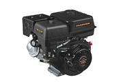 Двигатель CARVER 177 F 4-х такт 9,0л.с. d вала=25мм