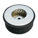 Воздушный фильтр к двигателю UD 170-176 308(А)