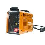 Сварочный аппарат ENERGOLUX 250 A