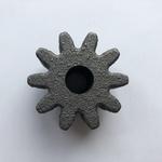 Шестерня бетономешалки 010323 D