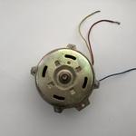 Двигатель для тепловентилятора 235 В