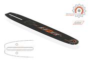 Шина Rezer 303 L 9 А