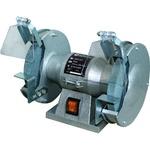 Точило электрическое ТЭ-125/250
