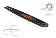 Шина Rezer 385 L 8 B