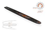 Шина Rezer 455 L 8 B