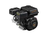 Двигатель CARVER 170 FL 4-х такт 7,0л.с. d=20мм