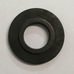 Шайба прижимная ЭПД-1300/1600 У01212