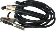 Комп-кт кабелей для сварки КГ1-25, 3 метра