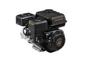 Двигатель CARVER 168 FL-2 4-х такт 6,5л.с. d=20мм
