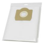 Мешок синтетический для строительных пылесосов 40л