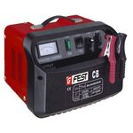 Зарядное устройство FEST СВ-20А (25-125 А 16А)