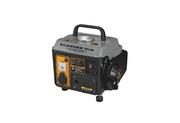 Генератор бензиновый Carver PPG-950