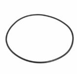 Кольцо уплотнительное корпуса АСВ 600/800/1200