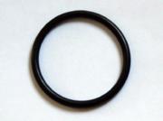 Кольцо уплотнительное сопла АСВ 600/800/1200