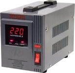 Стабилизатор Ресанта АСН-500/1-Ц