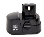 Аккум. батарея STURM 3014С