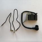 Зажигание для б/п Partner 340S/350S/360S