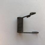 Амортизатор пружинный для б/п 38-16 38094