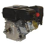 Двигатель Vento LL168F-1A + праймер